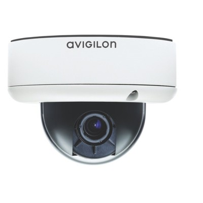 Avigilon 2.0-H3-DO2