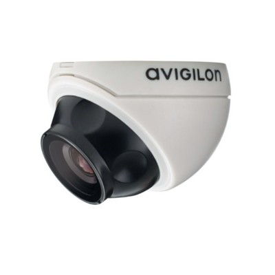 Avigilon 2.0-H3M-DO1